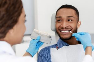 The Benefits of Professional Teeth Whitening Brooklyn NY